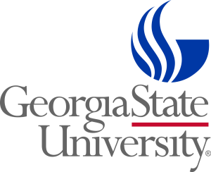 Georgia State University Visitors Guide