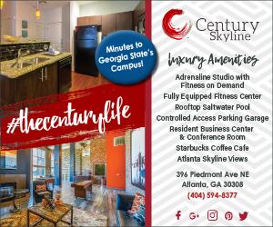www.century-apartments.com